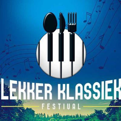 """Dirk Brossé dirigeert slotconcert van nieuw festival """"Lekker Klassiek"""""""