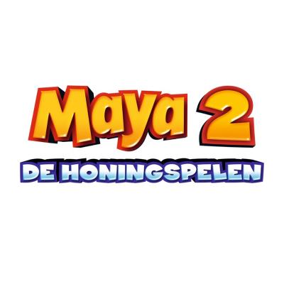 Nieuwe Maya film'De Honingspelen' lost eerste namen!