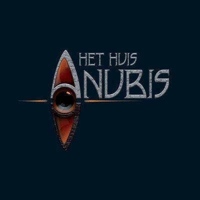 Benieuwd naar het vervolg van Het Huis Anubis?