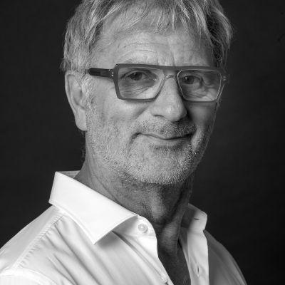 Mark Luyckx