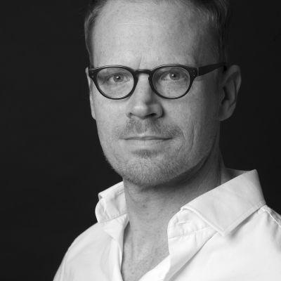 Jurgen Stein