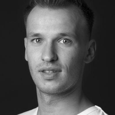 Michiel De Meyer