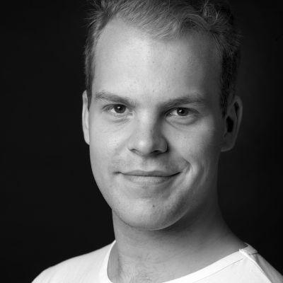 Niels Batens