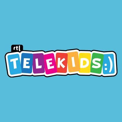 Studio 100 en RTL Telekids slaan handen ineen!