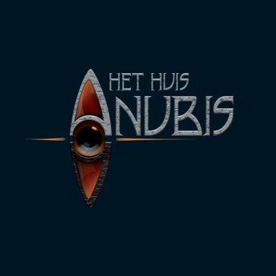 Win een Het Huis Anubis Cadeaupakket!