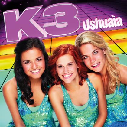 K3 - On va danser