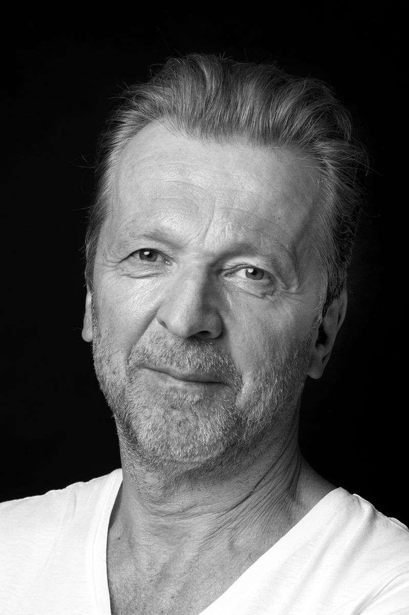 Lucas Van den Eynde