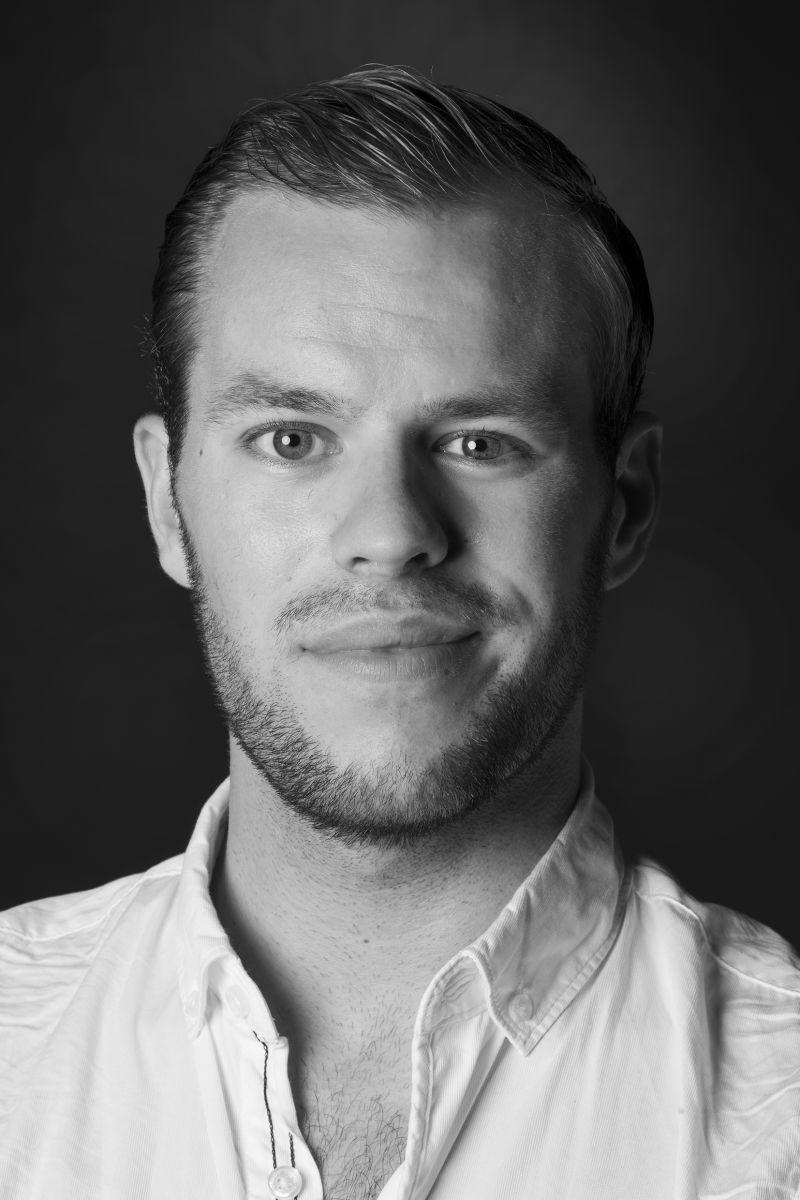 Chris Schep