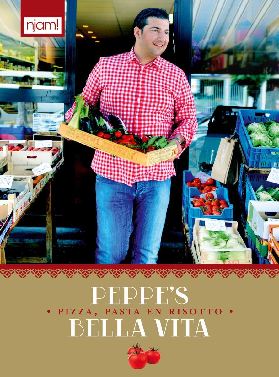 Peppe's Bella Vita