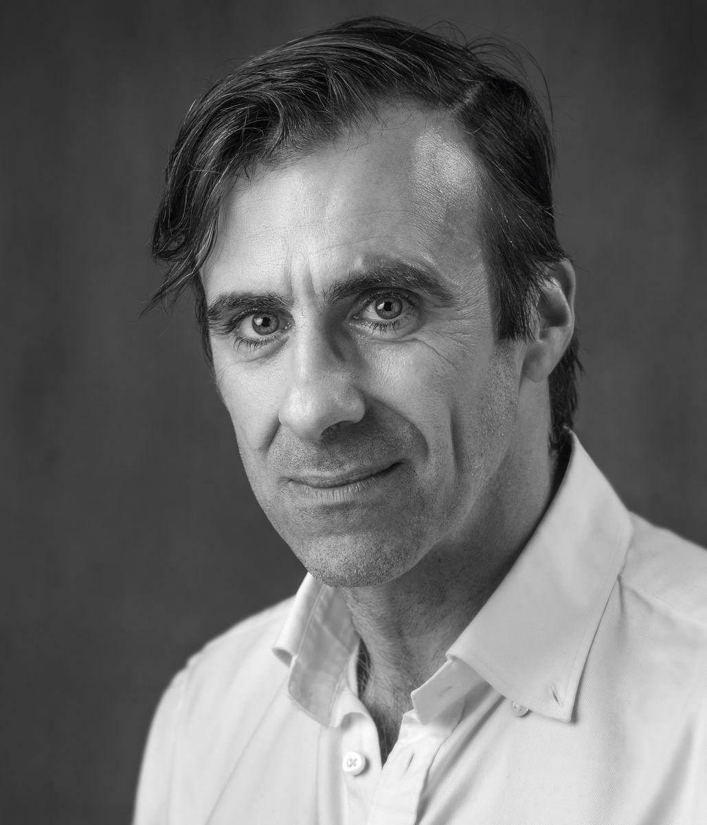 Jan Schepens