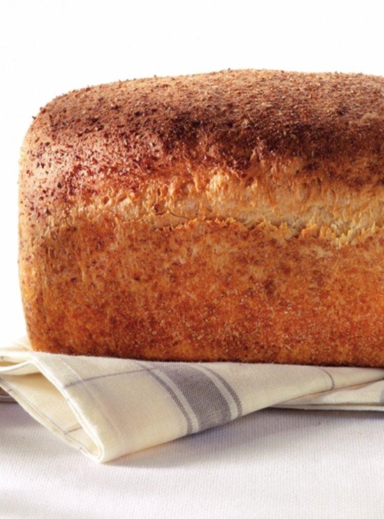 Ontbijtbrood