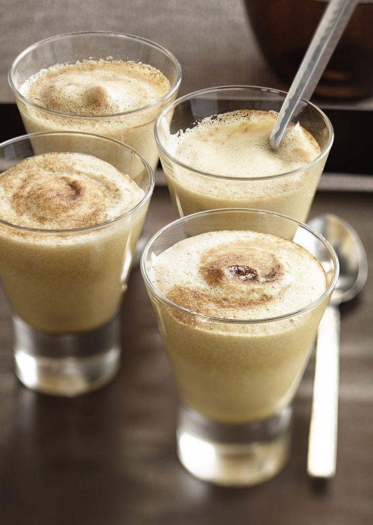 Koffiesabayon