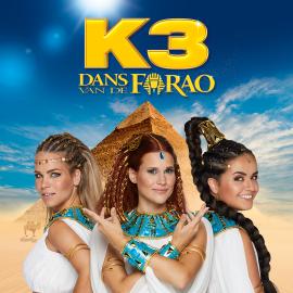 K3DF-2020-002102-Instagram_1080x1080.png