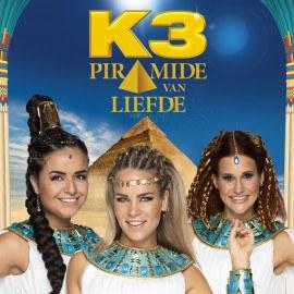K3DF-2020-002314-MP3-PiramideVanLiefde_RGB.jpg