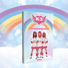 K3 Dromenkaartjesboek.png
