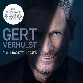 GV00-2021-002849-FullCD-Cover.jpg