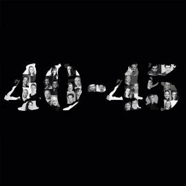 4045-18-00550-Collage_ensemble_cast_2.png