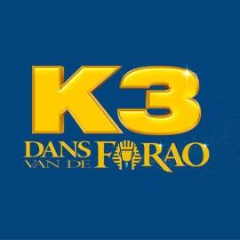 1X1-LOGO-DANS-VAN-DE-FARAO-3D.jpg